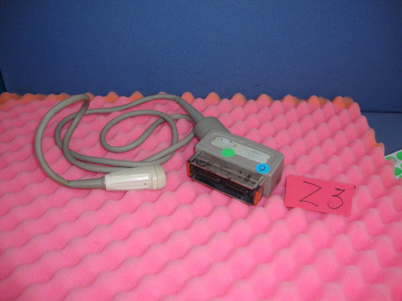 HEWLETT PACKARD HP Philips 21200C Ultrasound probe