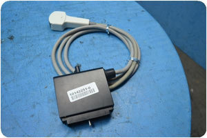 GE B9719DB ULTRASOUND TRANSDUCER  PROBE ! (142251)