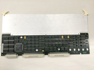 HP M2406A Sonos 2000 Ultrasound System Scimmir Image Board A77160-65630