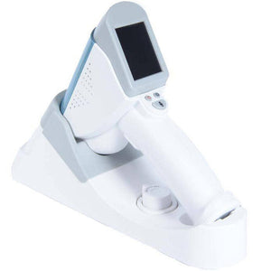 Caresono PadScan HD2 Bladder Scanner