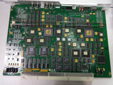 Philips HDI 5000 7500-1328-06 ADAPTR II Ultrasound Board
