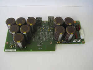 CROSSOVER FILTER BOARD 77922-60200 892001284 FOR HP SONOS 5500 ULTRASOUND WORKS