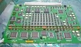 Philips ATL HDI 5000 Ultrasound PSP2 Board (PN: 7500-0714-09F)