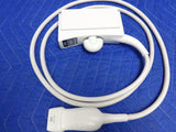 Acuson 4V1 P/N 08252072 Phased Array Probe for Acuson Sequoia