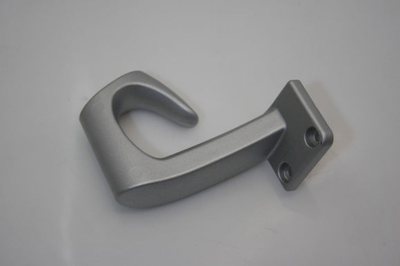GE General Electric Healthcare Ultrasound Vivid S5 S6 Hanger
