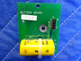 HDI 1000 Ultrasound ATL Battery Board 7500-1482-02A Philips