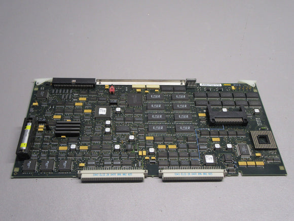 HP M2406A Sonos 2000 Ultrasound Processor Graphics Board 77100-66280