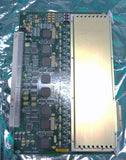 Philips ATL HDI 5000 Ultrasound Channel Board (PN: 7500-1795-03E)