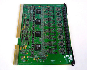 GE Logiq 9 Ultrasound TD6 Board Medical