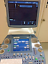 GE VOLUSON E8 BT13 HDLive Ultrasound!!  *BOX + 4 TRANSDUCERS*