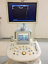 Philips iU22 Ultrasound!  E - Cart   LCD Monitor Software V. 6.3.3.145