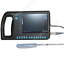 CMS600S Palm Smart Bovine equine veterinary Ultrasound scanner 6.5M Rectal Probe 658126923446