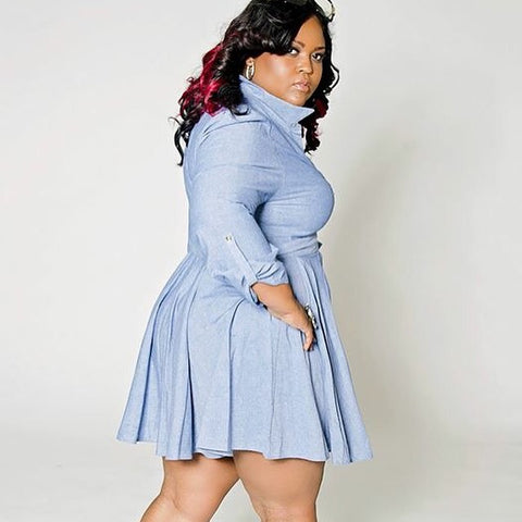 plus size, pinkclubwear, ootd, sexy dress, plus size dress, clubwear