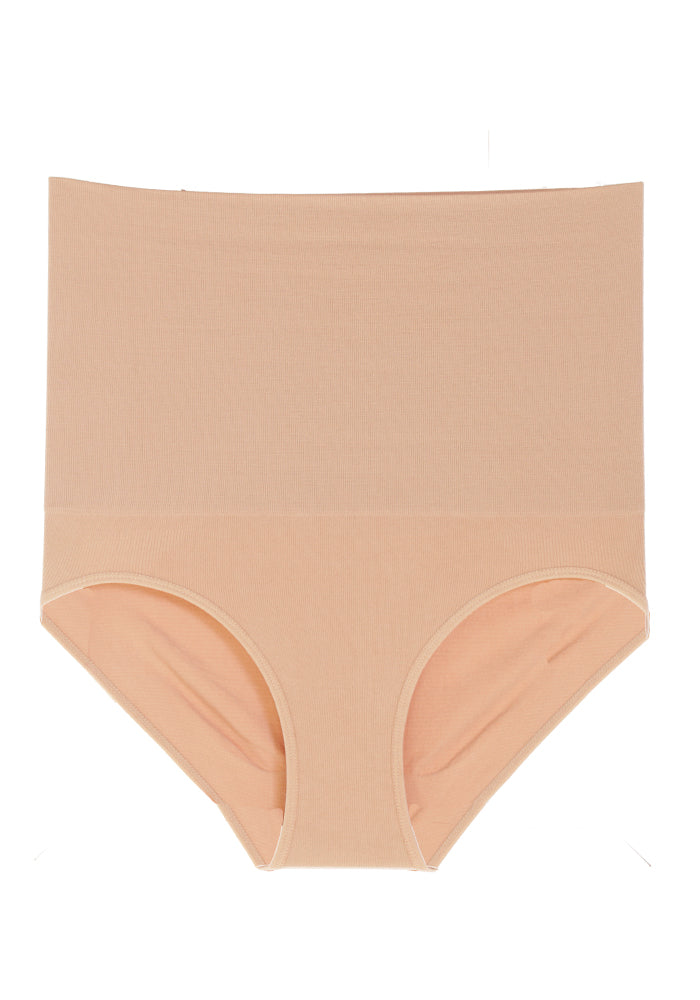 **FINAL SALE** Hip Firm Control Panty