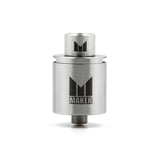 MAKER RDA Brush