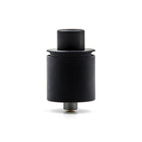 MAKER RDA Black