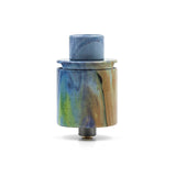 MAKER RDA  Multi-color