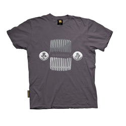 Vapperelle Coils T-Shirt - EZ Cloud Company