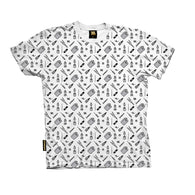 Vapperelle Mod & Tools T-Shirt - EZ Cloud Company