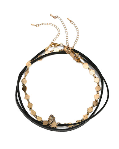 Aida-Layered-Choker-Necklace