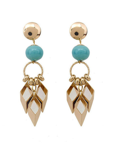 Coco-Gold-Dangler-Earrings