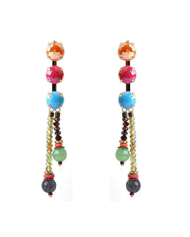 Everly-Pop-Drop-Earrings