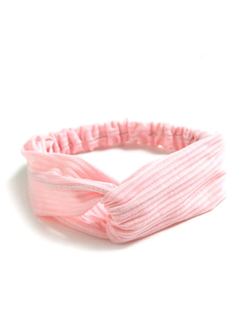 Briar Rose Gym/Yoga Sports Headband