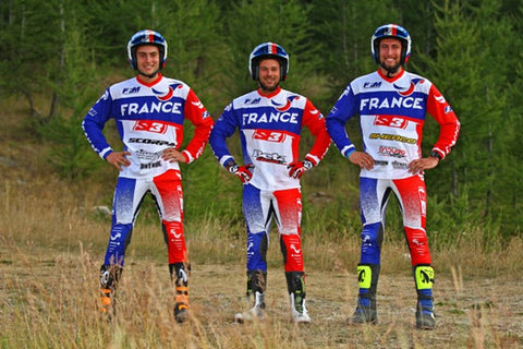 loris gubian trial des nations sken apparel