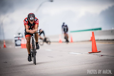 top comp sultan team fmr iron man texas 2017 velo