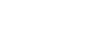 Sken Apparel