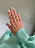 Alenka grand ring-fingerring-andcopenhagen