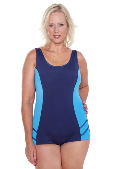 Chlorine Resistance Swimsuits - 2015 collection