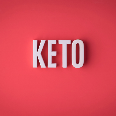 that protein - what is a keto Diet blog