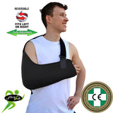 Arm Sling ONE SIZE by 4DflexiSPORT®