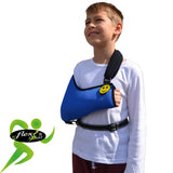 Arm Sling CHILD 'ULTRA COMFORT' by 4DflexiSPORT®