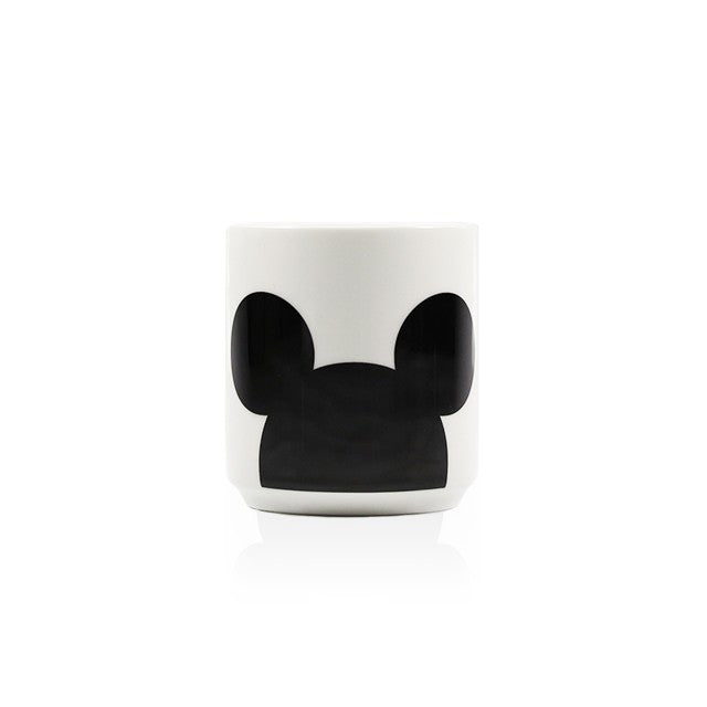 Cooee design - Mouse cup
