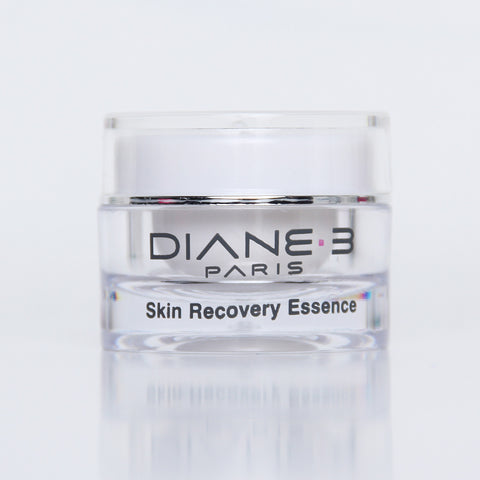 Skin Recovery Essence (Specialised product)