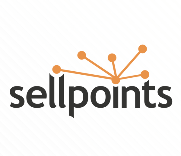 SellPoints Page Commits