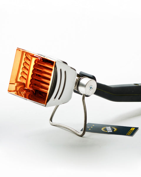 Buy paint removal tools | Speedheater Cobra