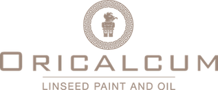We supply the highest quality solvent free Linseed Paint, Linseed Oil and Accessories to the restoration and natural paint markets. Call us today +44 1423500694