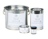 Linseed Paint - Haddon Estate Grey
