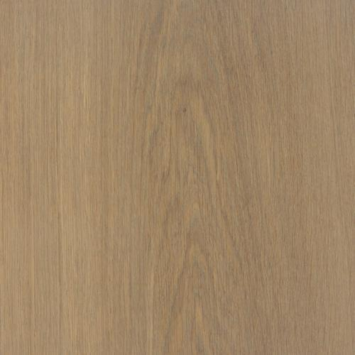 Satin Wood Oil Jensen Grey on Oak