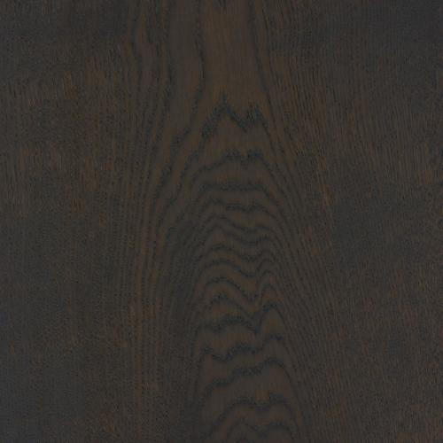 Satin Wood Oil Rosenholm Grey on Oak