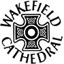Wakefield Cathedral Online Store