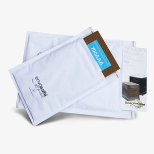 9eea3f8d1c Envosafe™ Premium Quality Bubble Lined Jiffy Mailing Bags – Datec ...