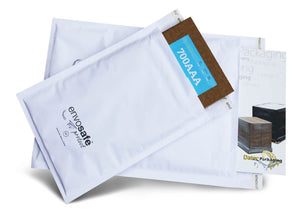 Free Sample - Envosafe™ Premium Quality Bubble Lined Jiffy Mailing Bags