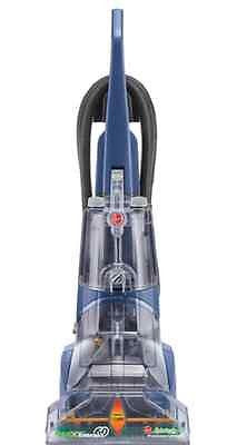 Carpet Upholstery Cleaner Cleans Rugs Hardwood Floors Tile Fast Dry Time Hoover - ShopMonkeez  - 1