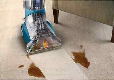 Carpet Upholstery Cleaner Cleans Rugs Hardwood Floors Tile