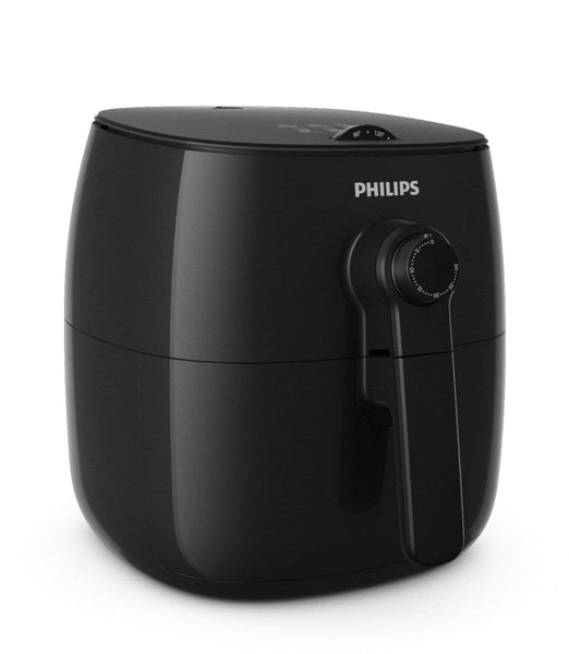 Airfryer Oven Multi-Cooker