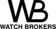 Watch Brokers